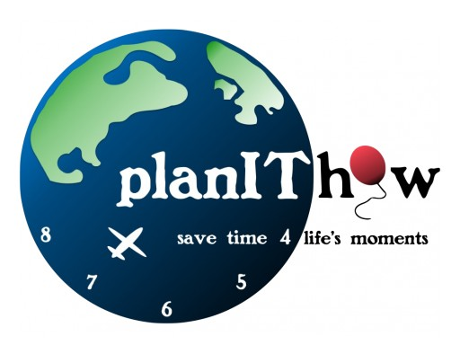 planIThow, LLC Running a $5 for 5 Promotion for Travel Quote Requests