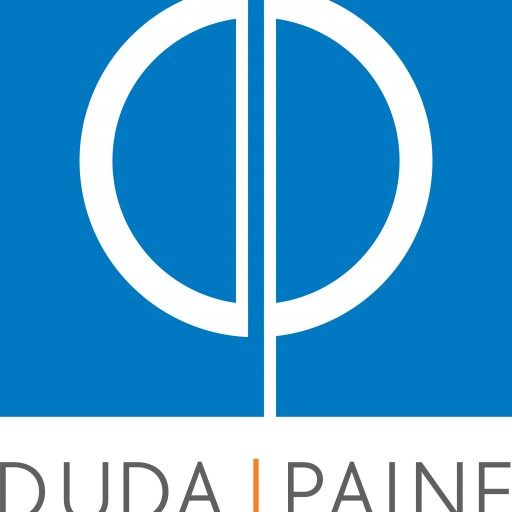 Duda Paine Architects Named Master Planner and Lead Architect for the Western Campus Extension of North Carolina School of Science and Mathematics