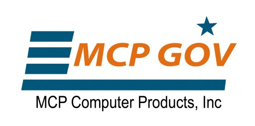 MCP Second Year Option Exercised as the Single Awardee Vendor for the Dell Best-in-Class BPA on GSA AdvantageSelect for Desktops, Laptops and Tablets