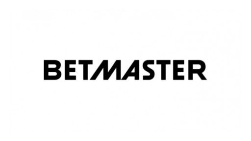 Online Sports Betting Platform, Betmaster Announces ICO Campaign