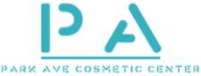 Med Spa in Atlanta | Botox, Laser Hair Removal and Skin Tightening