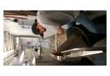 Brewemaster Eric Ramen