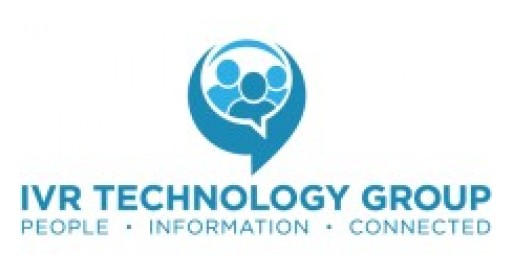 IVR Technology Group Announces Xteams: A Dedicated Omnichannel Contact Center for Small Teams