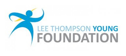Lee Thompson Young Foundation Announces New Executive Director