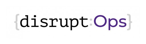 DisruptOps Raises $9M Series A to Scale Cloud Security Operations
