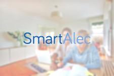 Smart Alec Tutoring company