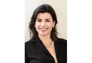 Elizabeth Melendez Fisher