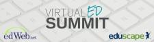 Virtual Learning Summits
