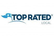 Benson & Bingham Named Staff Favorite by Top Rated Local® for 2020