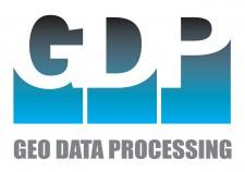Geo Data Processing
