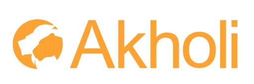 Akholi Launching Universal Education Platform, Giving Cost Effective Education to All Children in the World