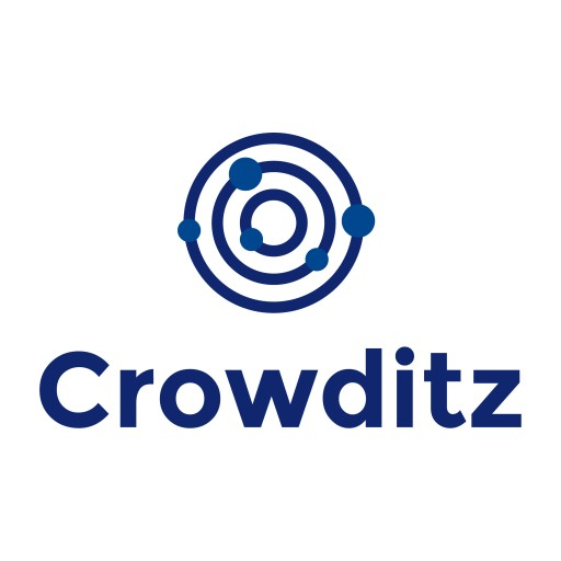 Crowditz Introduces First Data Aggregation Platform for the Equity Crowdfunding Industry