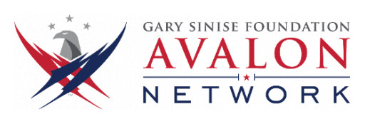 Boulder Crest Foundation Working With the Gary Sinise Foundation, Launches National Network to Combat Post-Traumatic Stress and Traumatic Brain Injury