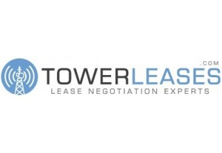 Cell Tower Lease Agreement