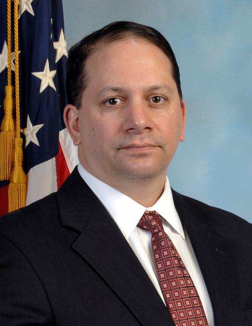 Cornerstone Defense LLC Announces Ganpat 'Gunner' Wagh as Vice President, Cyber Operations