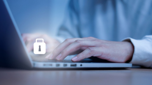 What Is Cobwebs' Cyber Threat Intelligence and How Can It Help Secure Organizations?