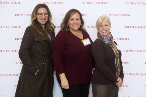 Partners in Leadership Honored Among the 2018 Top Workplaces