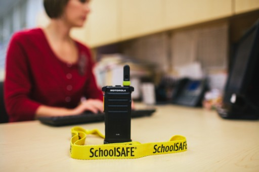 School Safety Teams: The Value in Preparation and Communication
