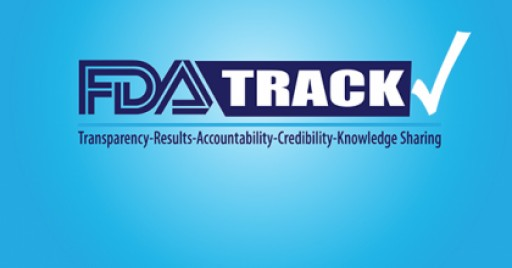 Newly Minted FDA Commissioner Dr. Stephen Hahn Receives Minneapolis FDA Affidavit From Dr. Nalini Rajamannan Regarding FDA Design Control Study Using a Non-Exempt Medical Device