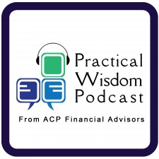 Alliance of Comprehensive Planners Announces New Podcast Series