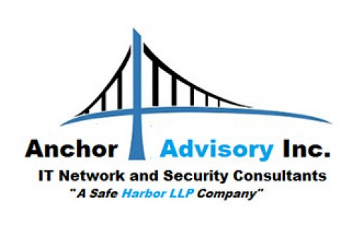 Anchor Advisory Inc., a Professional Colocation Design Firm in San Francisco, Announces Early Success of Page Focused on 'Colo Design'