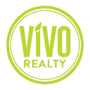 VIVO Realty