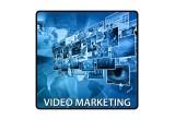 Video Lead Generation