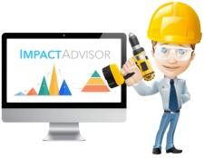 ImpactAdvisor LLC: Sustainable, Tax-Smart Investing