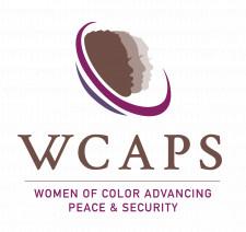 WCAPS Logo