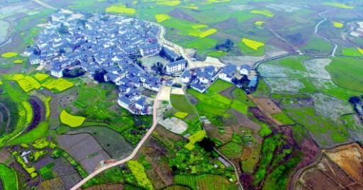 Ecological Civilization: Towards the New Era of Green Development