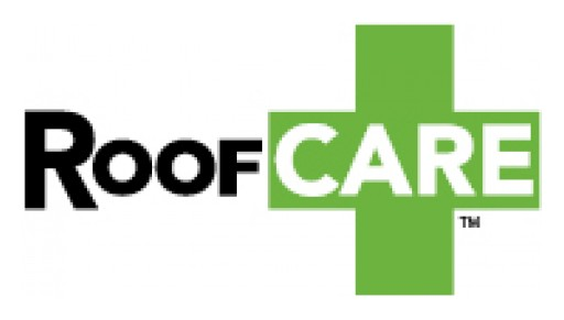 Covering New Mexico: RoofCARE Continues to Grow