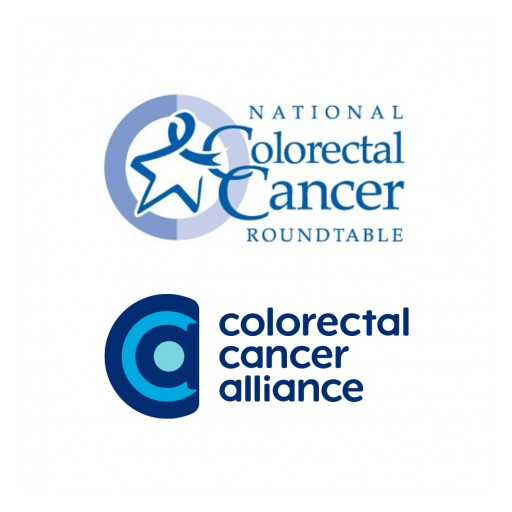 National Colorectal Cancer Organizations Release Guidance on Screening Tests Amid COVID-19