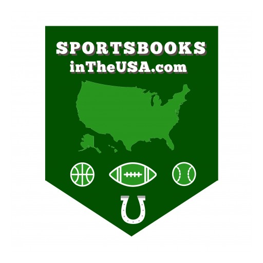 Announcing the Launch of SportsBooksInTheUSA.com