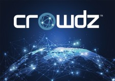 Crowdz world