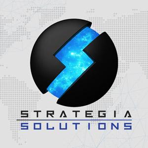 Strategia Solutions