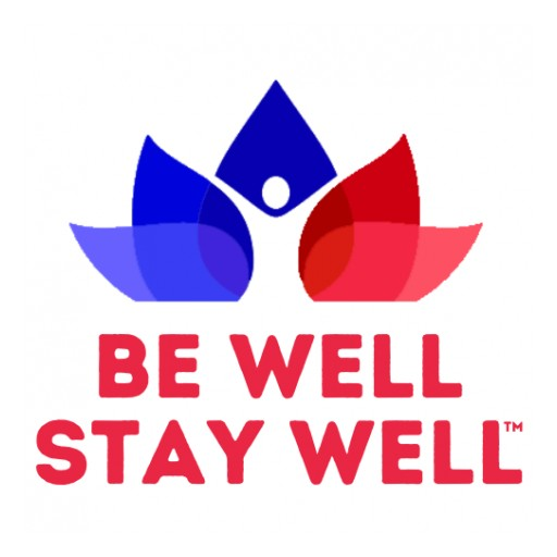 Be Well-Stay Well™ Brings Revenue to Independent Wellness Businesses During the COVID-19 Pandemic