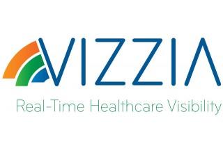 Vizzia Technologies Logo