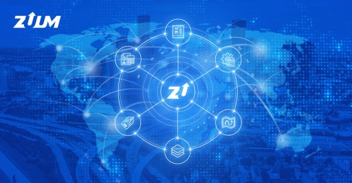 ZUUM Transportation Inc. - How $12.58 Million in Seed Funding Accelerates Digital Transformation in a $1.6 Trillion Industry During a Global Pandemic