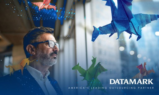 DATAMARK Speaks Out About Common Outsourcing Myths in New Report