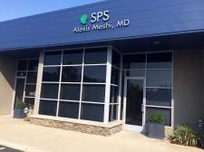 SPS Office