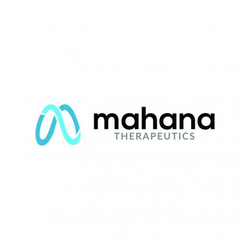 Mahana Therapeutics Enters Into Licensing Agreement With King's College London for Innovative Digital Therapeutic to Treat Gastrointestinal Condition
