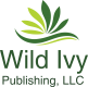 Wild Ivy Publishing, LLC