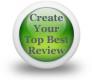 Best Reviewer