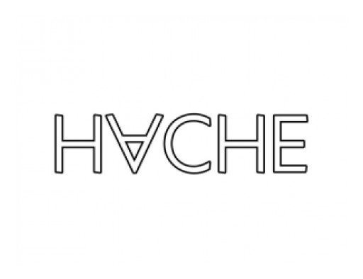 HACHE - A Boutique Gallery Captivating International Interest