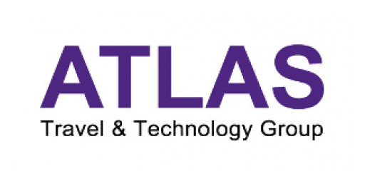 Atlas Travel & Technology Group Recognized as a 50 Fastest Growing Women-Owned/Led Company by Women Presidents' Organization & Capital One