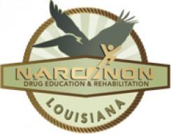 Narconon New Life Retreat