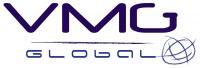 VMG Global