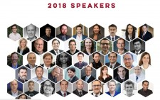 3DHEALS2018 Healthcare 3D Printing and Bio-printing Summit