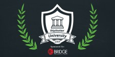 eBridge Connections sponsors ShipStation University
