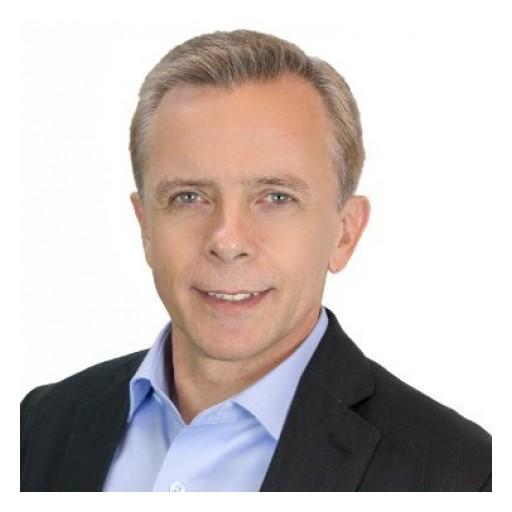 Bart Kohnhorst Now Offering Crestcom Programs in Fort Worth, Texas